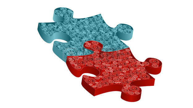 Article: Building a Jigsaw team — People Matters