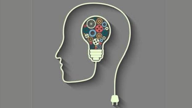 Build organizational capacity to make orbit-shifts