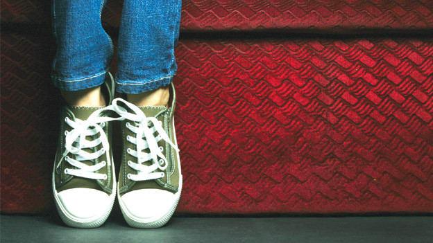 Of Millennials and Myths