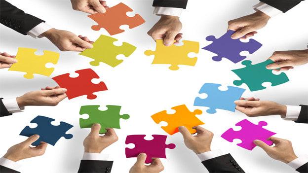 Should HR demand business respect?