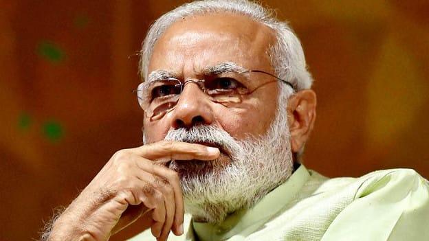 Joblessness haunting Modi: PMKVY struggling