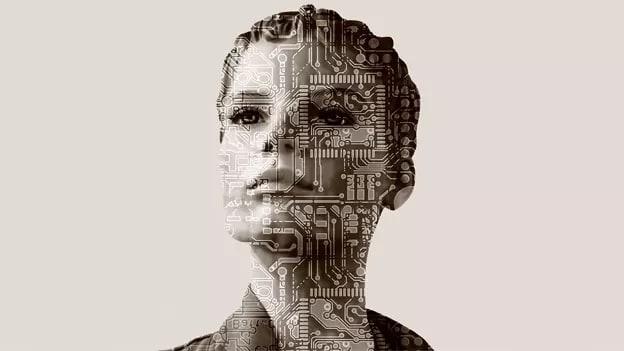 Artificial Intelligence Startup, Pymetrics raises $8 million