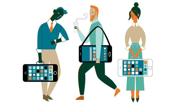 9 trends that will shape future workplaces