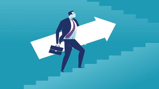 The Corporate Savviness Barometer