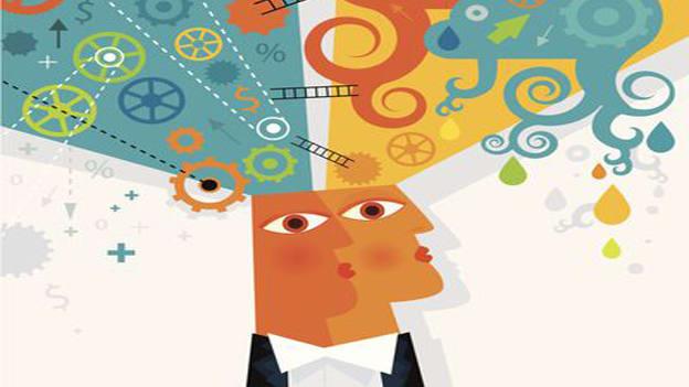 Making HR valuable - Evidence-based mindset