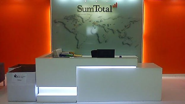SumTotal announces new add-ons to their talent management platform