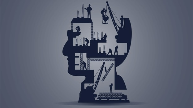 Could idea management be the next big thing in talent management?
