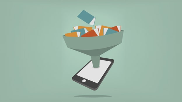 The What, Why and How of Mobile Learning