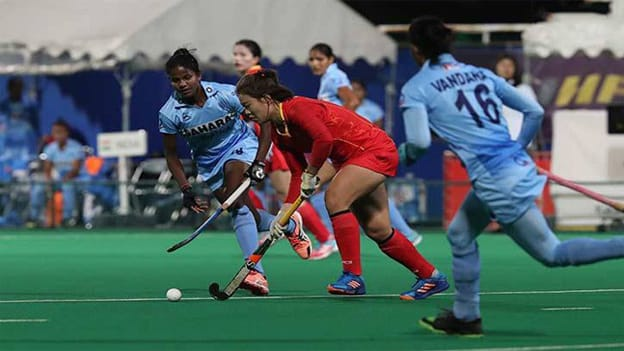 Joblessness top concern for Indian hockey team after Asia Cup win