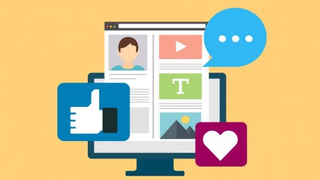 HR Tech – The Web Resources you should follow