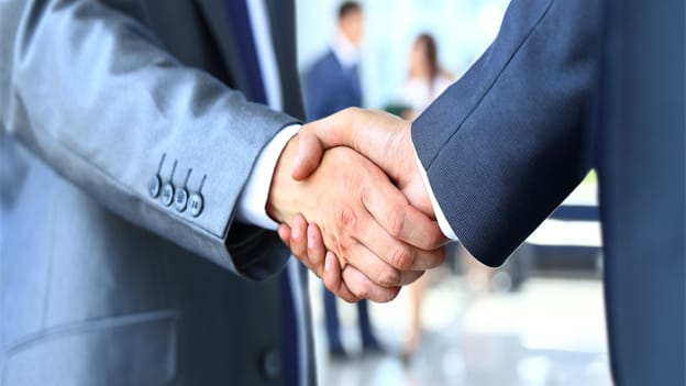 Mittu Chandilya joins Adani Ports & SEZ as CEO-Logistics