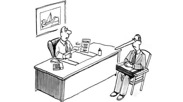 Discrepancy in employee credentials rise 48%: Authbridge Report