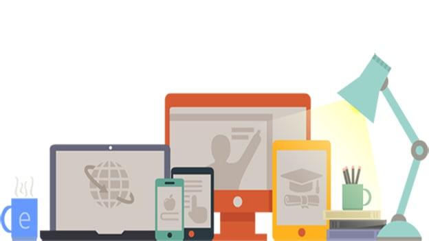 Best in Redefining Technology in Learning: Bajaj Allianz