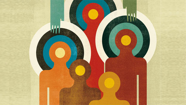 Best in Culture Transformation: Alkem Laboratories