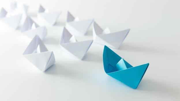 Best in Accelerating Leadership Development: Infosys BPO
