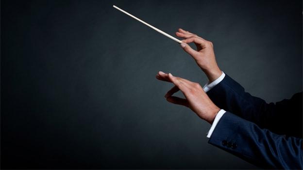 Organizational Rhythm and HR