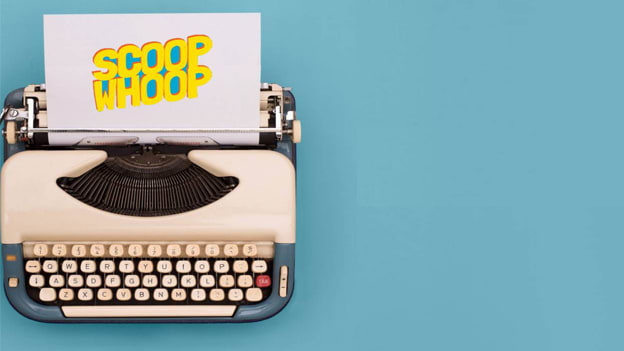 Is ScoopWhoop closing down its news coverage operation?