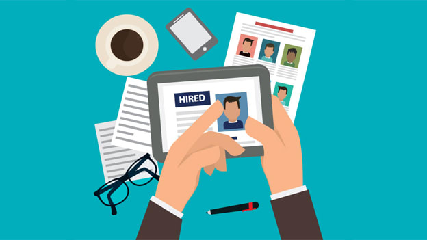 How to improve the success rate of your job application?