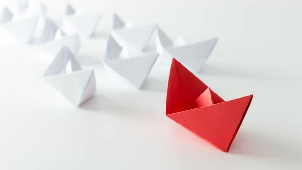 Leadership Development – A worthy investment, only when done right