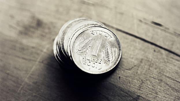 Param.ai raises Rs 1.75 crore in seed funding