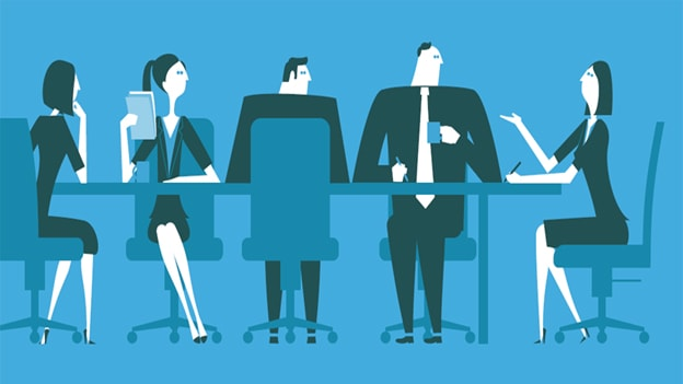 What is working to drive gender diversity at the workplace?