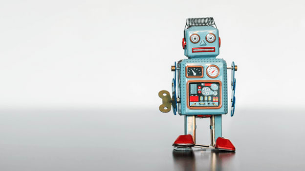 Using AI to Boost Employee Engagement