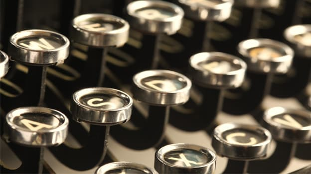 Building a sustainable storytelling organization