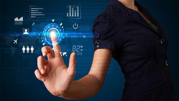 Women in HR Technology