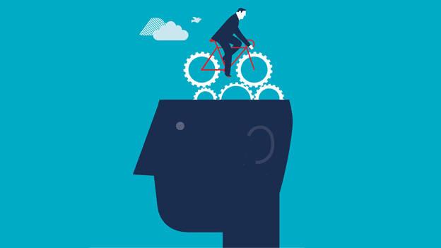 10 brilliant tricks to prevent burnout at work