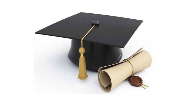 66% of the fresh graduates think they are not job ready: Survey