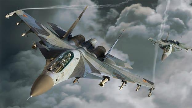 Solving the Aerospace & Defence skills gap