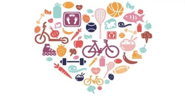 Wellness program can save India Inc. income upto Rs.2000 Crore