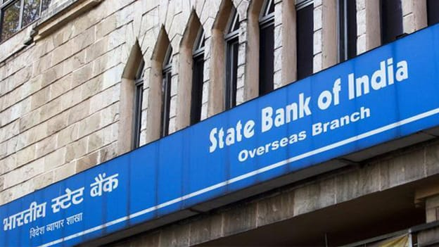 SBI to hire over 9000 in customer operation and sales