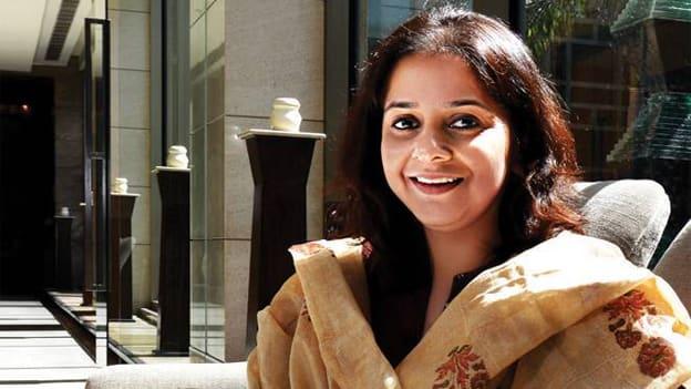 TechTalks : Shelly Singh on Women in HR Tech