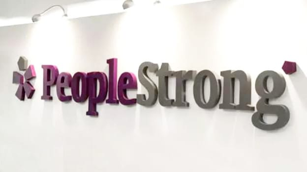 PeopleStrong acquires Grownout, a referral hiring platform