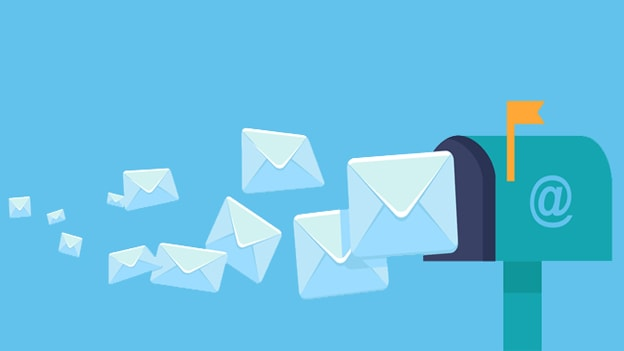 Stop exchanging angry emails and do these things instead