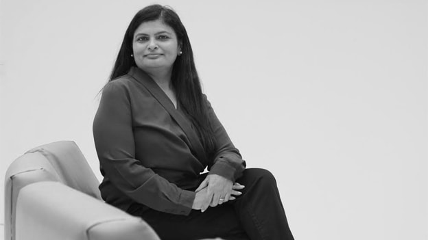Sopra Steria appoints Vimmi Chachra as Head of India-Talent Management