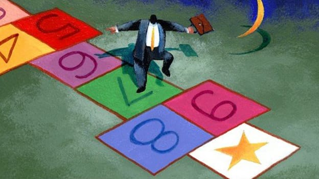 Job hopping is a new trend : survey