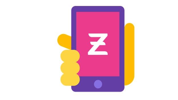 Zeta introduces 'Select gifting solution' under its R&R portfolio