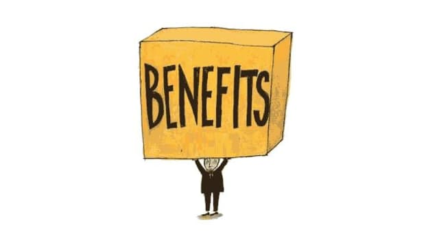 Flexible benefits gaining popularity: Report