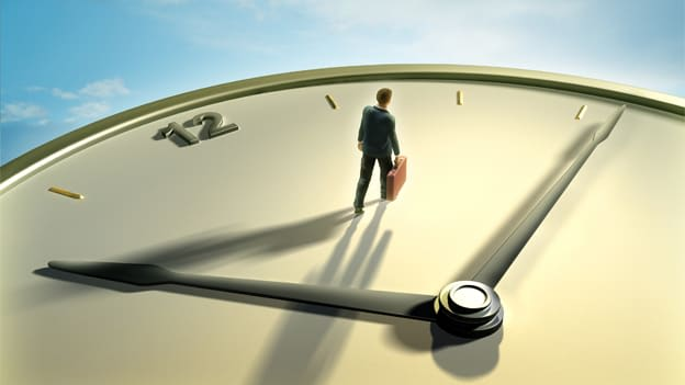 Things to consider while deciding flexible work timings