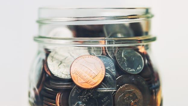 Joveo raises $5 Million in series A round funding