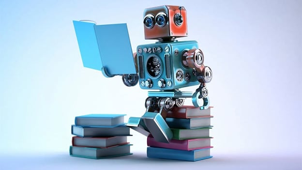 What HR should know about machine learning