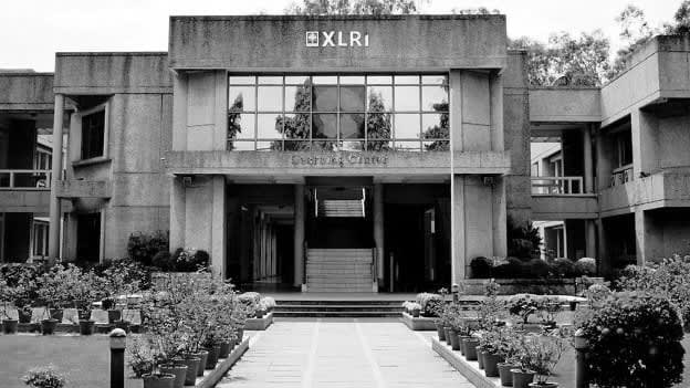 XLRI wraps up final placements, receives 122 PPO