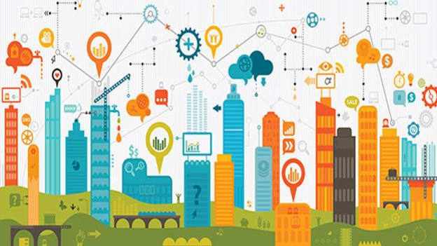 Roadmap for digital transformation: Pragati Rai, Deutsche Bank Labs
