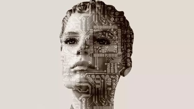 Top three AI articles you need to read