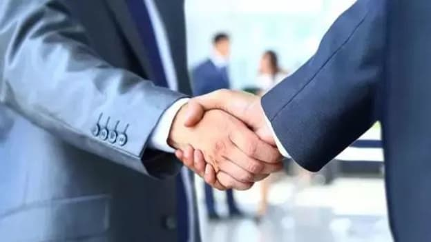 Paresh Chaudhry joins Adani Group as Group President