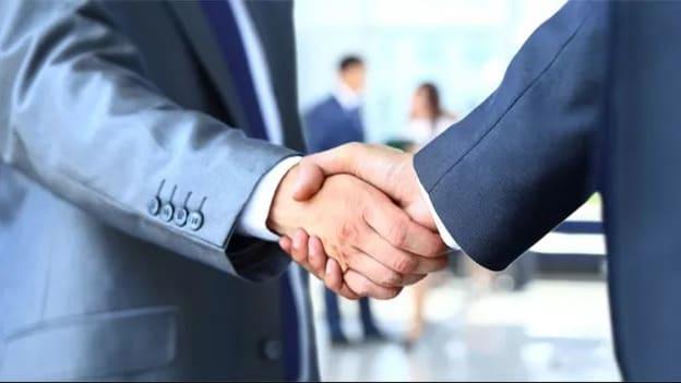 Fullerton India appoints Anil Noronha as Executive VP & HR Head