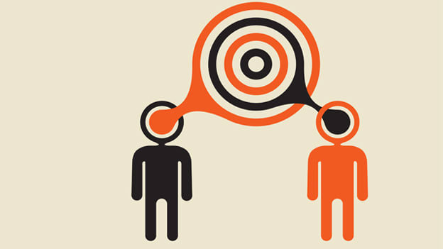 Is your organization listening to you?