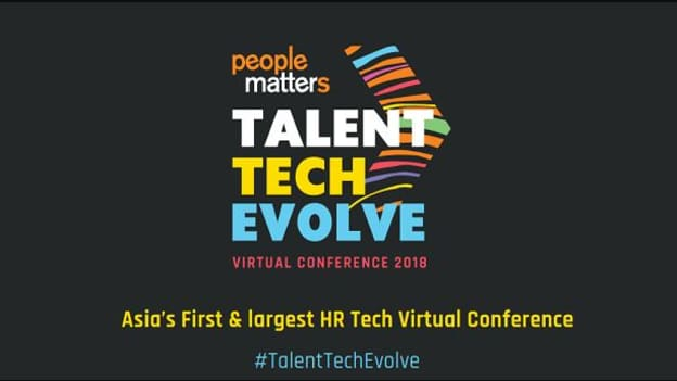 Article: Recapitulation of Talent Tech Evolve 2018 - Day 1
